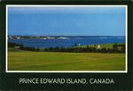Allied Sales Ltd. Postcards