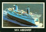 M.V. Abegweit