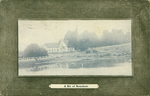 A Bit of Bonshaw