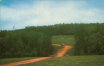 Strathgartney Park