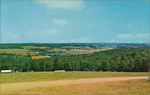 Country View