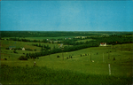 Country View, Charlottetown, Prince Edward Island