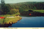 Bonshaw Provincial Park