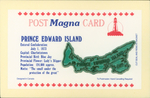 Post Magna Cards