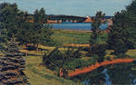 Bunbury Nursery