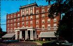 Charlottetown Hotel
