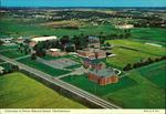 University of Prince Edward Island, Charlottetown