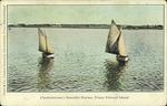 Charlottetown's Beautiful Harbour, Prince Edward Island