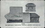 The Montague Furnishing Company, Limited. Montague, P.E.I.