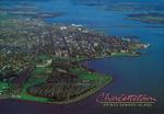 Charlottetown, Prince Edward Island.