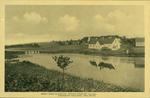 New Glasgow, Prince Edward Island