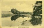 Dunk River, Prince Edward Island