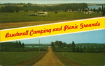 Brudenell Camping and Picnic Grounds