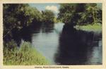 Alberton River