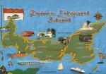 Misc: Prince Edward Island
