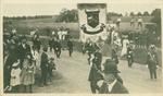 1910 Grand Parade