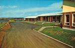 Bay Vista Motor Inn