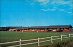 Zenith Park Motel