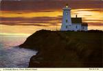 A Friendly Beacon, Prince Edward Island